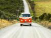 Campervan Road Trips