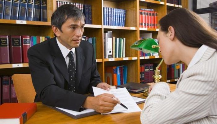 Important Car Accident Lawyer