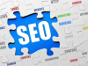 Locate Competent SEO Expert