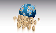 Business Case for Outsourced Warehousing