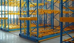 Pallet Racking For Your Business