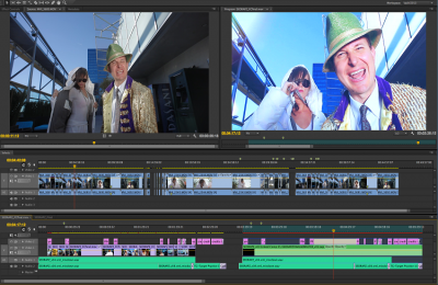 editing-marketing-videos-editing-tips