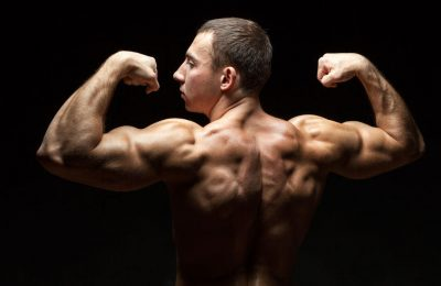 testosterone-propionate-as-per-recommended-dosage-to-get-positive-results