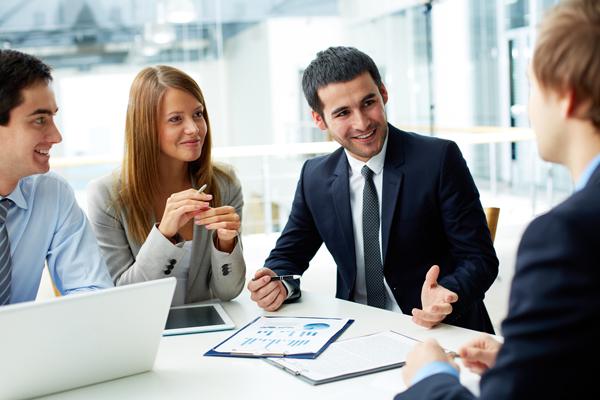 Invoice financing2