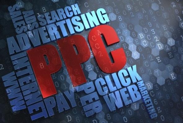 SEO PPC campaigns